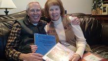 interview grandparents