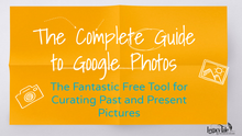 using Google Photos